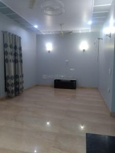 Gallery Cover Image of 1600 Sq.ft 2 BHK Independent Floor for rent in Buddha for 13500