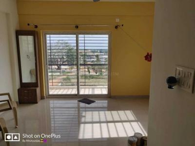 Gallery Cover Image of 1770 Sq.ft 3 BHK Apartment for rent in Kengeri Satellite Town for 28000