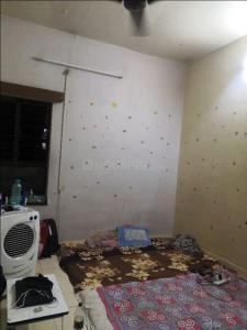 Bedroom Image of PG 7128272 Ganeshkhind in Ganeshkhind