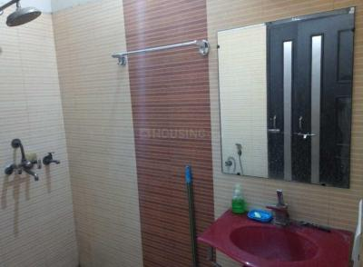Bathroom Image of PG 4442157 Shakti Khand in Shakti Khand