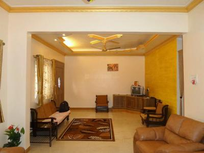 Gallery Cover Image of 3000 Sq.ft 4.5 BHK Independent House for buy in Koregaon Park for 45000000