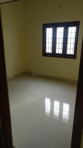 Gallery Cover Image of 580 Sq.ft 1 BHK Apartment for buy in Madambakkam for 2900000