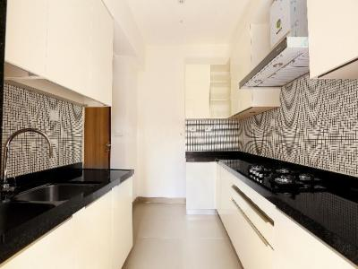 Gallery Cover Image of 1468 Sq.ft 4 BHK Apartment for rent in Lower Parel for 200000