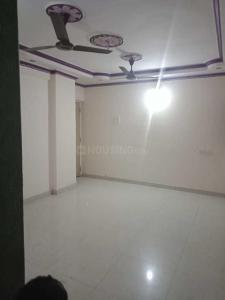 Gallery Cover Image of 1300 Sq.ft 2 BHK Apartment for rent in Airoli for 28000