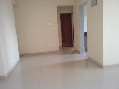 Gallery Cover Image of 1120 Sq.ft 2 BHK Apartment for rent in Chembur for 52000