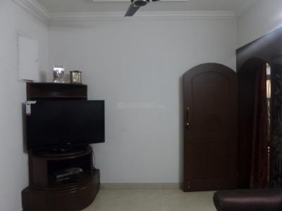 Gallery Cover Image of 1600 Sq.ft 3 BHK Apartment for rent in Adyar for 37500