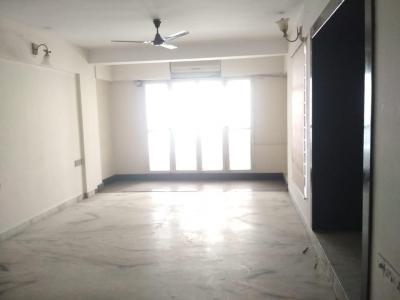 जयमहल  में 50000  किराया  के लिए 50000 Sq.ft 3 BHK इंडिपेंडेंट फ्लोर  के गैलरी कवर  की तस्वीर