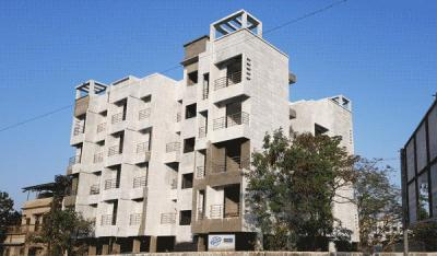 Gallery Cover Image of 570 Sq.ft 1 BHK Apartment for buy in Neral for 1500000