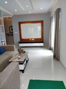 Gallery Cover Image of 875 Sq.ft 2 BHK Independent House for buy in Whitefield for 4852000