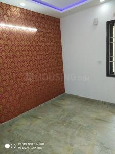 Gallery Cover Image of 300 Sq.ft 1 BHK Independent Floor for buy in Sector 8 Rohini for 2100000