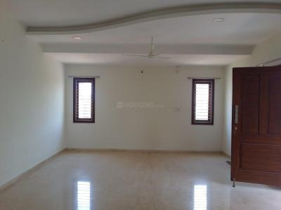 Gallery Cover Image of 2700 Sq.ft 4 BHK Independent Floor for buy in Hakimpet for 14000000