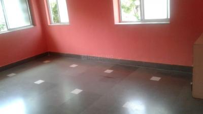 Gallery Cover Image of 600 Sq.ft 1 BHK Independent Floor for rent in Dhankawadi for 15000