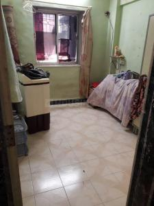 Gallery Cover Image of 400 Sq.ft 1 RK Apartment for rent in Jogeshwari West for 20000