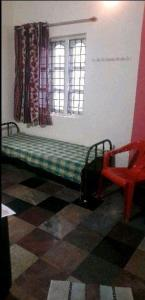Bedroom Image of Cool in Shivaji Nagar
