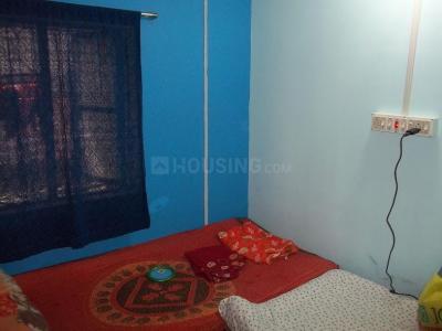 Bedroom Image of Rkg House in Entally