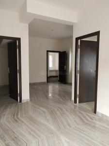Gallery Cover Image of 1015 Sq.ft 2 BHK Apartment for buy in Madhavaram for 6890000
