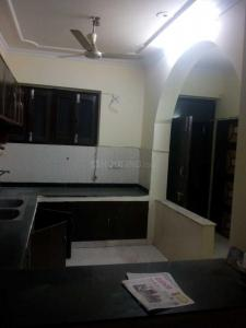 Gallery Cover Image of 2000 Sq.ft 3 BHK Villa for rent in Vinayak Apartment Sector 62, Sector 62 for 35000