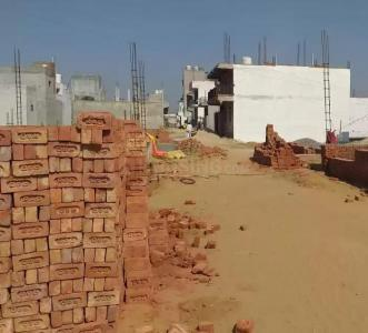 Gallery Cover Image of 450 Sq.ft Residential Plot for buy in Garhi Harsaru for 750000