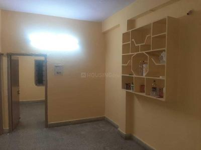Gallery Cover Image of 650 Sq.ft 2 BHK Apartment for rent in Moula Ali for 6000