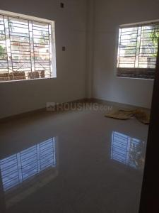 Gallery Cover Image of 850 Sq.ft 2 BHK Apartment for buy in Purba Barisha for 1700000