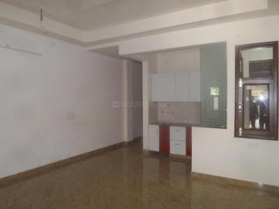 Gallery Cover Image of 1160 Sq.ft 3 BHK Apartment for buy in Vasundhara for 5250000