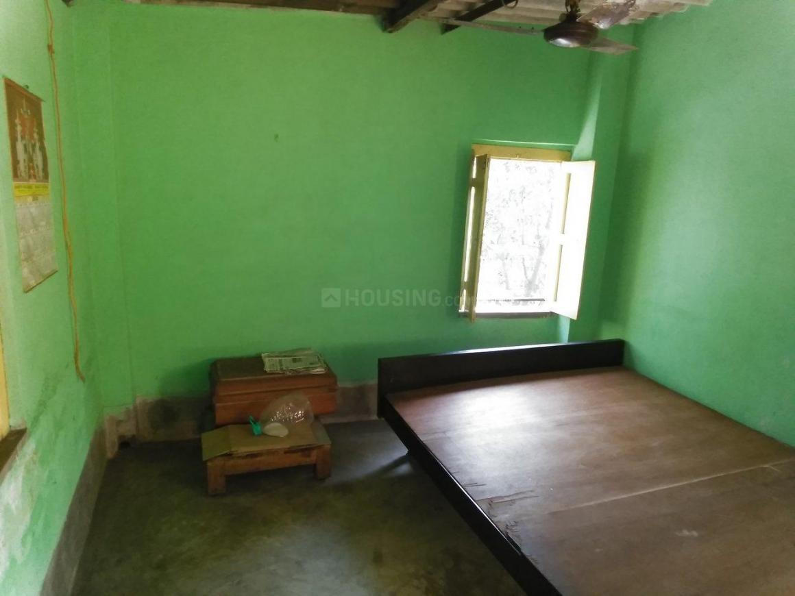 Bedroom Image of Dutta PG in Nimta