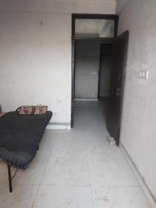 Gallery Cover Image of 600 Sq.ft 1 BHK Apartment for rent in sector 73 for 6500