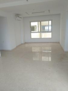 Gallery Cover Image of 2600 Sq.ft 4 BHK Apartment for rent in Eisha Ishanya, Bibwewadi for 42000