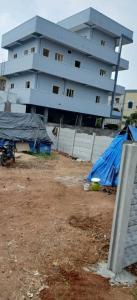 Gallery Cover Image of  Sq.ft Residential Plot for buy in Vanasthalipuram for 5200000