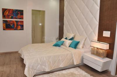 Gallery Cover Image of 1539 Sq.ft 3 BHK Apartment for buy in Cleo County, Sector 121 for 13337100