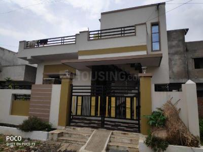 Gallery Cover Image of 1200 Sq.ft 2 BHK Independent House for buy in New Amar Nagar, Manewada for 5000000