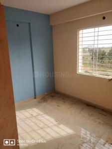 Gallery Cover Image of 850 Sq.ft 2 BHK Independent Floor for rent in Electronic City for 18000