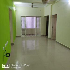 Gallery Cover Image of 1450 Sq.ft 3 BHK Apartment for rent in Tulive Horizon Residences, Saligramam for 32000