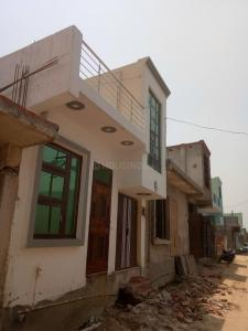 Gallery Cover Image of 720 Sq.ft 2 BHK Independent House for buy in Khera Dhrampura for 4700000