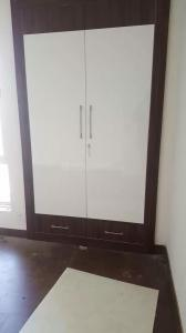 Gallery Cover Image of 1280 Sq.ft 3 BHK Apartment for rent in Sector 134 for 13000