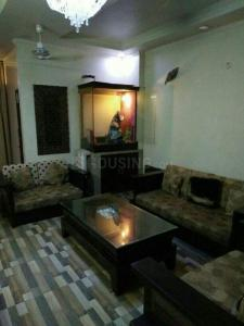 Gallery Cover Image of 960 Sq.ft 2 BHK Independent House for rent in Lajpat Nagar for 33000