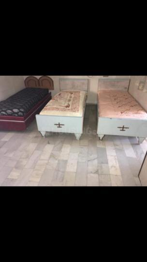 Bedroom Image of PG 4272280 Jodhpur in Jodhpur