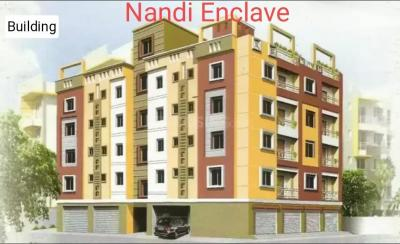 Gallery Cover Image of 670 Sq.ft 2 BHK Independent Floor for buy in Mourigram for 1675000