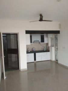 Gallery Cover Image of 930 Sq.ft 2 BHK Apartment for rent in Sector 151 for 8500