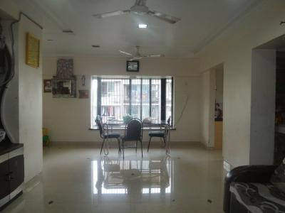 Gallery Cover Image of 1750 Sq.ft 3 BHK Apartment for rent in Chembur for 82000
