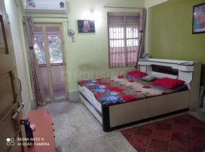 Gallery Cover Image of 1330 Sq.ft 3 BHK Apartment for buy in Vithoba Kripa CHS, Kalyan West for 8600000