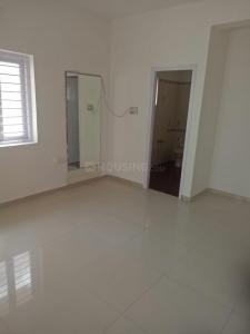 Gallery Cover Image of 2700 Sq.ft 3 BHK Villa for buy in Ghuma for 15000000