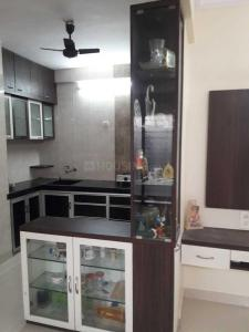Gallery Cover Image of 1000 Sq.ft 2 BHK Apartment for rent in Sion for 42000