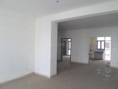 Gallery Cover Image of 2050 Sq.ft 4 BHK Apartment for buy in Sigma IV Greater Noida for 7000000