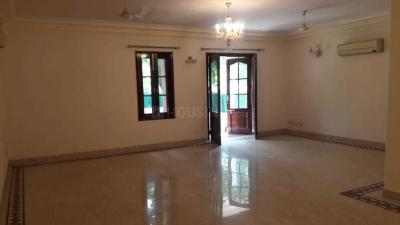 Gallery Cover Image of 9000 Sq.ft 5 BHK Independent Floor for buy in Vasant Vihar for 210000000