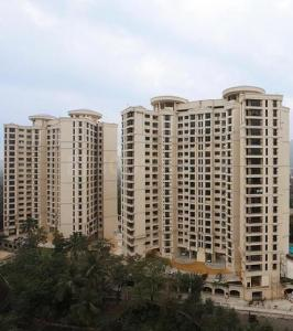 Gallery Cover Image of 1220 Sq.ft 3 BHK Apartment for rent in Govandi for 62000