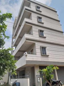 Gallery Cover Image of 500 Sq.ft 1 BHK Apartment for rent in Sarjapur for 12500