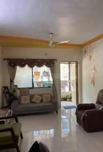 Gallery Cover Image of 1160 Sq.ft 2 BHK Apartment for buy in GIDC for 3700000