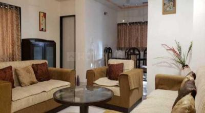 Gallery Cover Image of 2000 Sq.ft 3 BHK Apartment for rent in Paldi for 30000