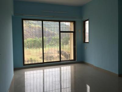 Gallery Cover Image of 1200 Sq.ft 2 BHK Apartment for rent in AP Panch Ritu, Powai for 34000
